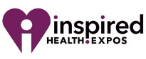 Inspired Health and Fitness logo