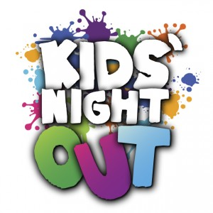Kids night out 2