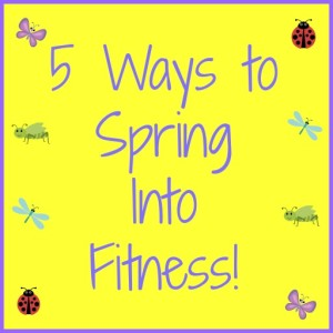 Spring-into-Fitness-FI-300x300