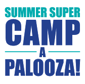 Summer Camp A Palooza