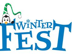 winter-fest-logo