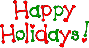 happy-holidays from CCG
