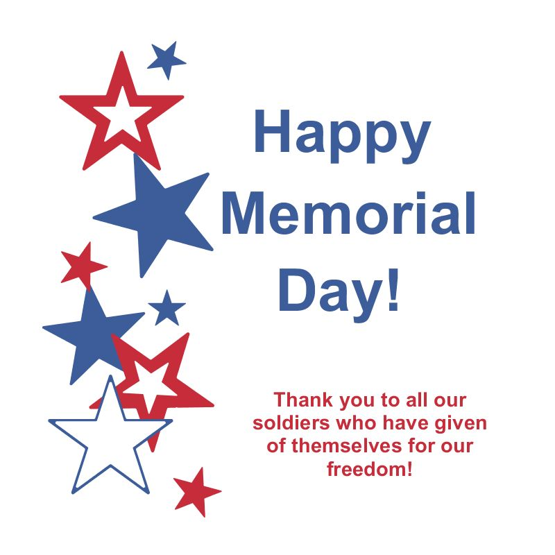 memorial-day thanks-001