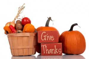 thanksgiving-give-thanks-300x199