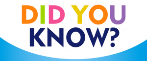 did-you-know-color-logo