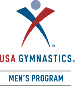 USA-Gym-Mens-Program-261x300