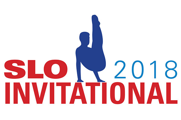 SLO Invitational