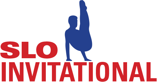 slo-invitational-logo