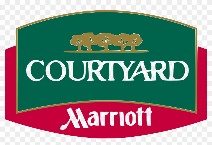 72-728578_courtyard-by-marriott-logo-png-transparent-courtyard-by