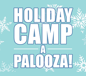holiday-camp-a-palooza-logo