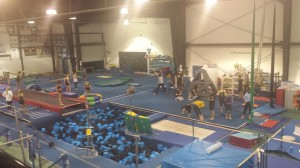 new-foam-gym-1-photo